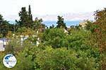 View from bergVillageZia | Tegenover ligt Kalymnos | Photo 2 - Photo GreeceGuide.co.uk