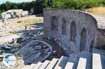 The Asclepeion on Kos | Island of Kos | Greece Photo 17 - Photo GreeceGuide.co.uk