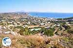 Kefalos | Island of Kos | Greece Photo 5 - Photo GreeceGuide.co.uk