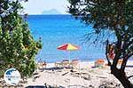 Paradise Beach Kos | Island of Kos | Greece Photo 11 - Photo GreeceGuide.co.uk