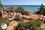 Paradise Beach Kos | Island of Kos | Greece Photo 13 - Photo GreeceGuide.co.uk