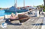 Kos town (Kos-town)   Island of Kos   Greece Photo 43 - Photo GreeceGuide.co.uk