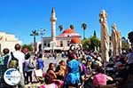 Kos town (Kos-town) | Island of Kos | Greece Photo 85 - Photo GreeceGuide.co.uk