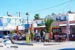 Mastichari Kos | Island of Kos | Greece Photo 12 - Photo GreeceGuide.co.uk