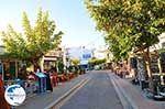 Kos town (Kos-town) | Island of Kos | Greece Photo 133 - Photo GreeceGuide.co.uk