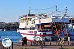 Kos town (Kos-town)   Island of Kos   Greece Photo 136 - Photo GreeceGuide.co.uk