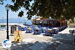 Island of Kalamos near Lefkada - Greece - Photo 17 - Photo GreeceGuide.co.uk