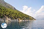Island of Kalamos near Lefkada - Greece - Photo 21 - Photo GreeceGuide.co.uk