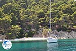 Island of Kalamos near Lefkada - Greece - Photo 25 - Photo GreeceGuide.co.uk
