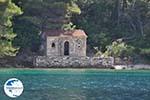 Island of Kalamos near Lefkada - Greece - Photo 26 - Photo GreeceGuide.co.uk