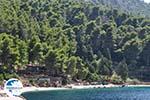 Island of Kalamos near Lefkada - Greece - Photo 27 - Photo GreeceGuide.co.uk