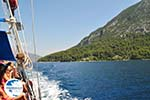 Island of Kalamos near Lefkada - Greece - Photo 28 - Photo GreeceGuide.co.uk