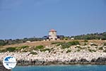 Island of Kastos near Lefkada - Greece - Kastos (island) - Photo  02 - Photo GreeceGuide.co.uk