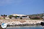 Island of Kastos near Lefkada - Greece - Kastos (island) - Photo  03 - Photo GreeceGuide.co.uk