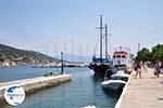 Island of Kastos near Lefkada - Greece - Kastos (island) - Photo  05 - Photo GreeceGuide.co.uk