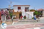 Island of Kastos near Lefkada - Greece - Kastos (island) - Photo  06 - Photo GreeceGuide.co.uk