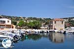 Island of Kastos near Lefkada - Greece - Kastos (island) - Photo  07 - Photo GreeceGuide.co.uk