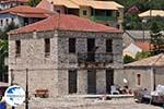 Island of Kastos near Lefkada - Greece - Kastos (island) - Photo  17 - Photo GreeceGuide.co.uk