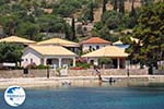 Island of Kastos near Lefkada - Greece - Kastos (island) - Photo  18 - Photo GreeceGuide.co.uk