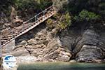 Island of Kastos near Lefkada - Greece - Kastos (island) - Photo  19 - Photo GreeceGuide.co.uk