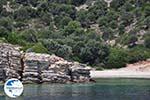 Island of Kastos near Lefkada - Greece - Kastos (island) - Photo  21 - Photo GreeceGuide.co.uk