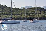 Island of Skorpios near Lefkada - Greece - Skorpios (island) - Photo  02 - Photo GreeceGuide.co.uk
