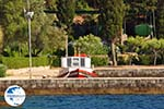 Island of Skorpios near Lefkada - Greece - Skorpios (island) - Photo  08 - Photo GreeceGuide.co.uk
