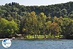 Island of Skorpios near Lefkada - Greece - Skorpios (island) - Photo  10 - Photo GreeceGuide.co.uk