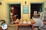 Traditionele Lefkadische producten in Agios Nikitas - Lefkada (Lefkas) - Photo GreeceGuide.co.uk