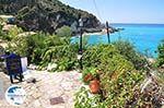 nice view in the small village Agios Nikitas Photo 2 - Lefkada (Lefkas) - Photo GreeceGuide.co.uk