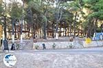 Somewhere between Athani and Cape Lefkata ter hoogte of Porto Katsiki - Lefkada (Lefkas) - Photo GreeceGuide.co.uk