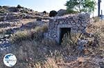 Volti, stone hutten Plateau Englouvi - Lefkada (Lefkas) - Photo GreeceGuide.co.uk