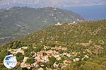 The VillageEnglouvi - Lefkada (Lefkas) - Photo GreeceGuide.co.uk