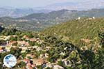 Englouvi, on the Mountains of the island - Lefkada (Lefkas) - Photo GreeceGuide.co.uk