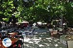The cosy square of Karia (Karya) Photo 1 - Lefkada (Lefkas) - Photo GreeceGuide.co.uk