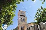 Kerktoren in Karia (Karya) - Lefkada (Lefkas) - Photo GreeceGuide.co.uk