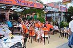Nederlandse taferelen in Nidri (Nydri) Photo 1 - Lefkada (Lefkas) - Photo GreeceGuide.co.uk