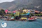 Water sports facilities Nidri (Nydri) Photo 2 - Lefkada (Lefkas) - Photo GreeceGuide.co.uk