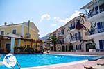 Hotel George Nidri (Nydri) Photo 1 - Lefkada (Lefkas) - Photo GreeceGuide.co.uk