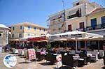 Lefkada town Photo 2 - Lefkada (Lefkas) - Photo GreeceGuide.co.uk