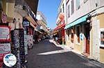 Lefkada town Photo 8 - Lefkada (Lefkas) - Photo GreeceGuide.co.uk