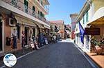 Lefkada town Photo 10 - Lefkada (Lefkas) - Photo GreeceGuide.co.uk