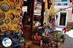 Lefkada town Photo 14 - Lefkada (Lefkas) - Photo GreeceGuide.co.uk