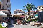 Lefkada town Photo 17 - Lefkada (Lefkas) - Photo GreeceGuide.co.uk