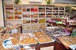 Lefkada town Photo 22 - Lefkada (Lefkas) - Photo GreeceGuide.co.uk