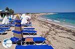Lefkada town Photo 29 - Lefkada (Lefkas) - Photo GreeceGuide.co.uk