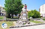 Lefkada town Photo 84 - Lefkada (Lefkas) - Photo GreeceGuide.co.uk