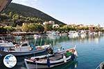 Vassiliki (Vasiliki) Photo 5 - Lefkada (Lefkas) - Photo GreeceGuide.co.uk