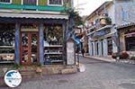 Vassiliki (Vasiliki) Photo 8 - Lefkada (Lefkas) - Photo GreeceGuide.co.uk