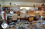 Vassiliki (Vasiliki) Photo 10 - Lefkada (Lefkas) - Photo GreeceGuide.co.uk